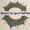Head To Toe Spa Nail Bar